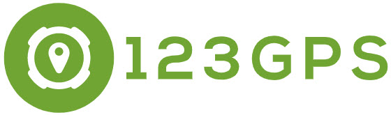 123GPS